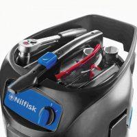 Nilfisk Attix 30-01 220-240V 50/60 HZ EU.