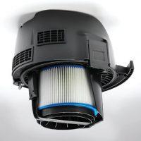 Nilfisk Attix 961 filter
