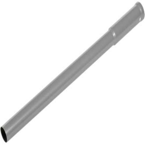 0116431500 Nilfisk buis 32x500mm