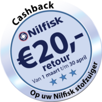 01_NIlfisk_Cashback_Vacs_20Euro