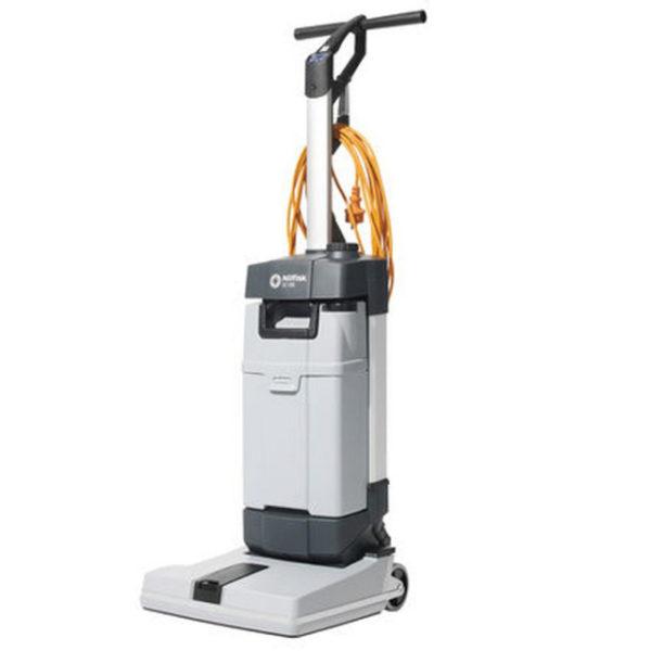 107408103 Nilfisk SC100