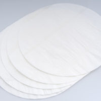 140 3260 500 Nilfisk filterpapie