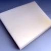 140 8435 Nilfisk filter GD
