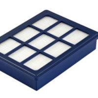 1471250500 Nilfisk HEPA filter H13