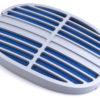 21573001 Nilfisk GM filter