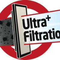 Ultra-Filtration-Logo-ps-FrontendVeryLarge-OJELTJ