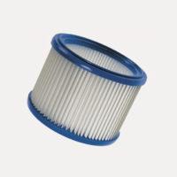 Nilfisk Filters