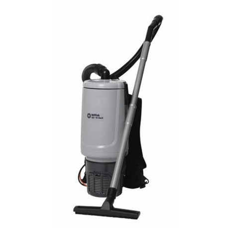 nilfisk-gd-510-battery-powered-back-pack-vacuum