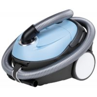 nilfisk-vacuum-cleaner-one-parquet-light-blue